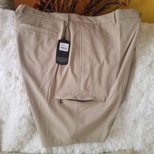 Greg Norman cargo Shorts